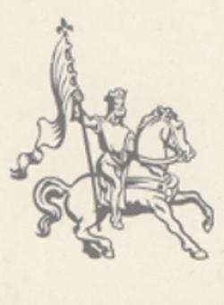 chevalier-fleur-grand
