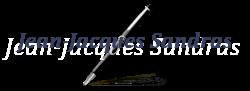 logo-site_JJS