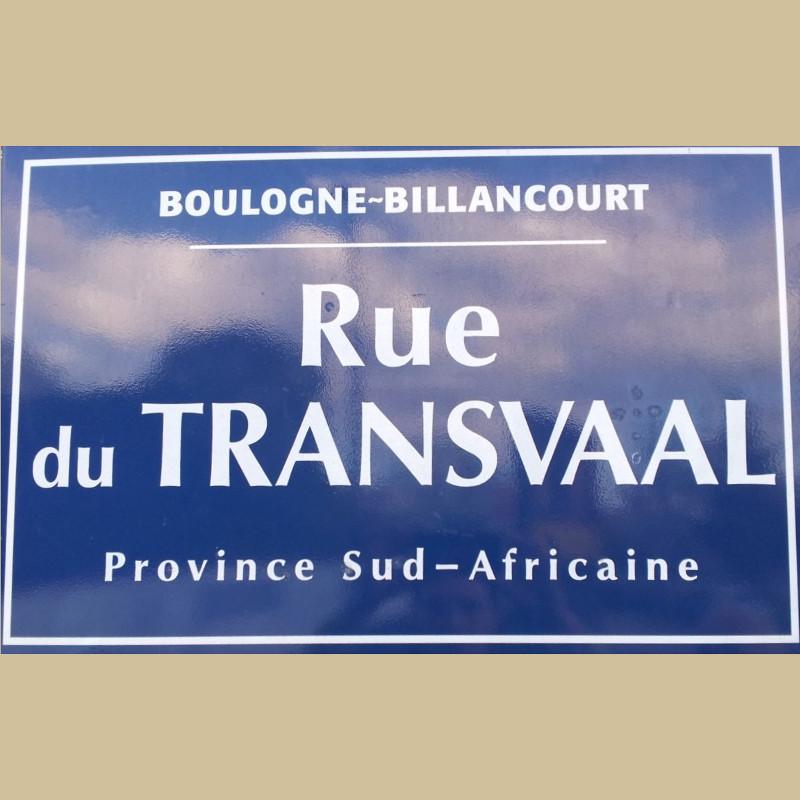 rue-site