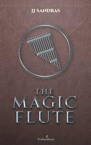 The Magic Flute - JJ-Sandras