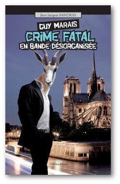 GM-crime-fatal_RP