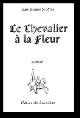 chevalier-a-la-fleur_RP
