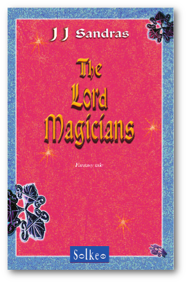 The-LordMagicians-RP2